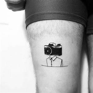 Mini Tattoos Männer : pin von do no know name auf tatto tattoo ideen tattoo vorlagen und tattoo m nner ~ Frokenaadalensverden.com Haus und Dekorationen