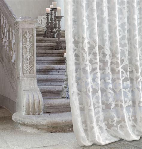 catalogo tendaggi per interni collezione home ciesse tendaggi i sogni ciesse