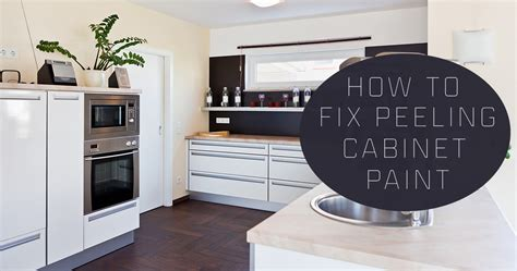 how to fix up kitchen cabinets sound finish cabinet painting refinishing seattle how 8661
