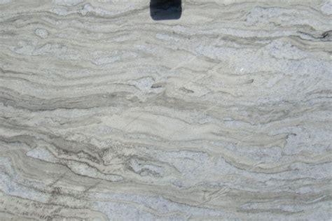 Chivas Blue Leather. Stone Quartzite Countertops colors