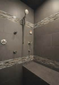 modern bathroom floor tile ideas 40 modern gray bathroom tiles ideas and pictures