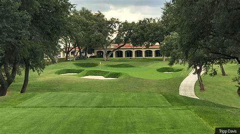 renovation  oak hills country club  close