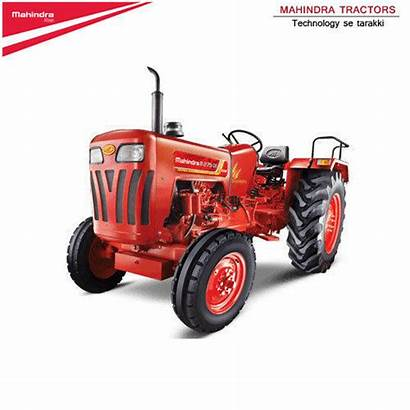 Mahindra Tractor Eco Tractors Parts