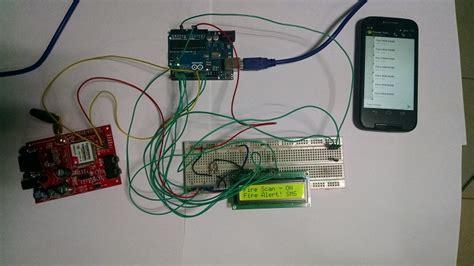 max development board electronics lab