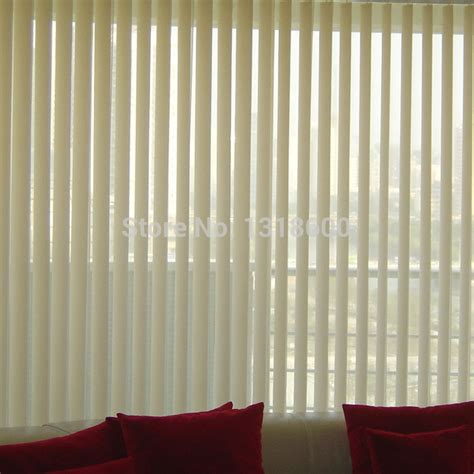 100 blinds u0026 curtains cheap yet 11 best