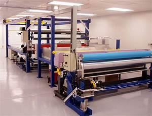 Industrial Automation  U2013 Accudyne Systems  Inc