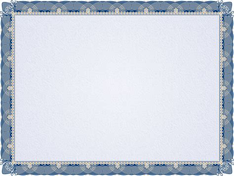 diploma border template printable award certificate borders memes