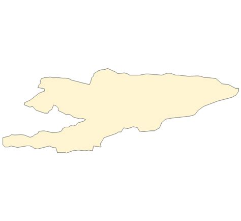 geo map asia papua  guinea asia vector stencils