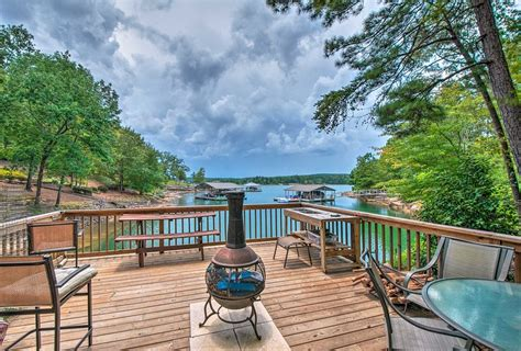 Lewis smith lake or often called smith lake is truly an alabama treasure and a great place to call home. Waterfront Smith Lake Condo w/ Dock & Pergola! UPDATED ...