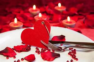 Candle Light Dinner Selber Machen : hof viehbrook candle light dinner am valentinstag ~ Orissabook.com Haus und Dekorationen
