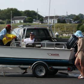 Boat Registration Renewal by Boat Registration Renewal Season Best Fishing Tackle And