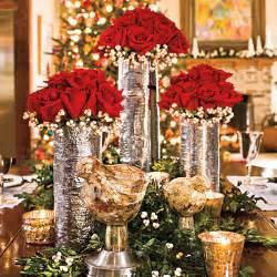 carma s blog table decorations for wedding wedding dresses corset clipart rustic wedding