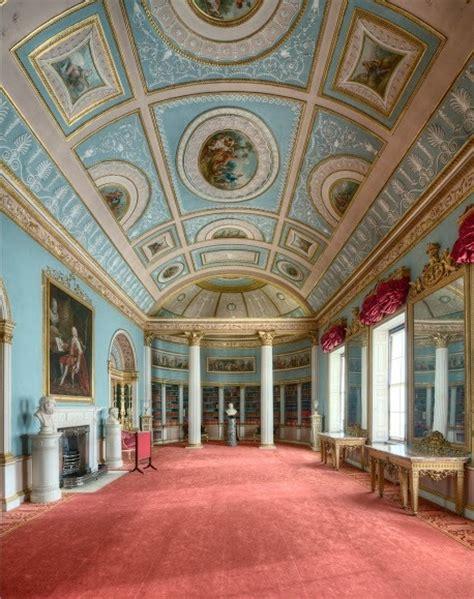 kenwood house reopens  restoration londonist