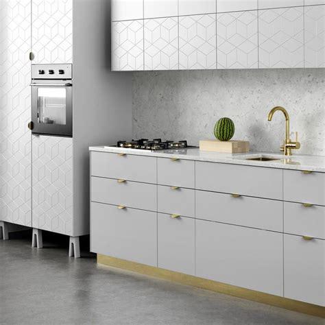 ikea handles cabinets kitchen 25 best ideas about ikea cabinets on ikea 4443