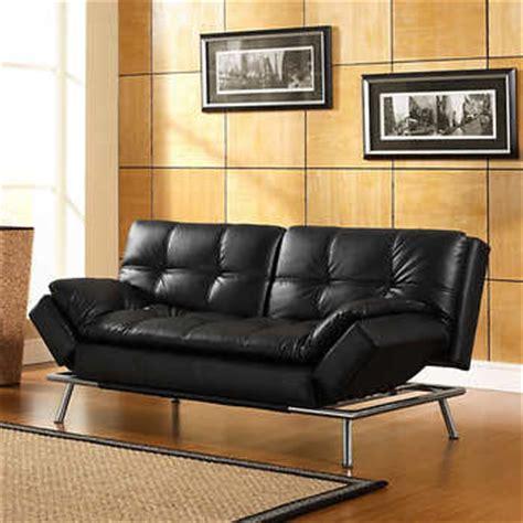 euro lounger sofa bed costco belize euro lounger black
