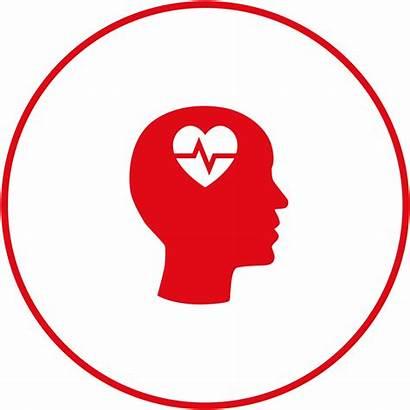 Sundhed Mental Dsu Psykisk Og Flere Unge