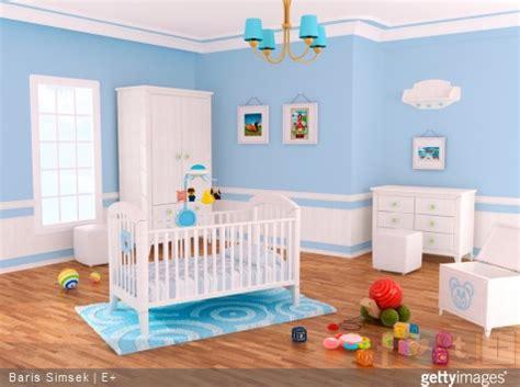 préparer la chambre de bébé préparer la chambre de bébé une é importantemobilier bébé