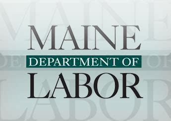 dol bureau of labor statistics maine dol to employers falls and chemical related