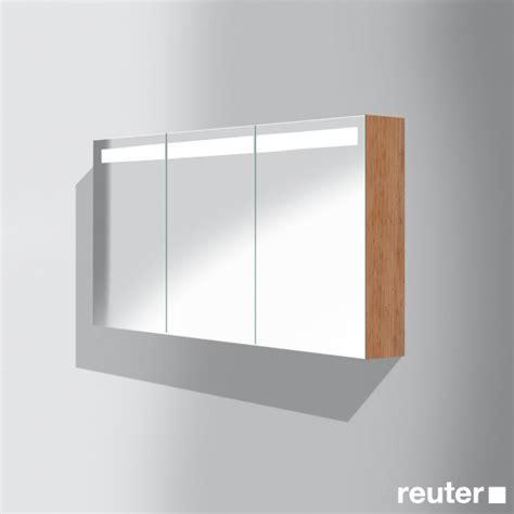badmöbel eiche natur spiegelschrank burgbad bestseller shop f 252 r m 246 bel und einrichtungen