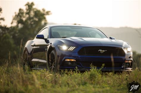 amazing mustang forum the 2015 mustang gt is amazing like my