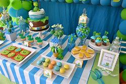 Hd Wallpapers Frog Themed Baby Shower Decorations Sweet Love