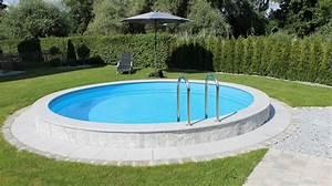 Pool Preise Mit Einbau : einbau schwimmbecken miami cranpool l sst sich individuell gestalten ~ Sanjose-hotels-ca.com Haus und Dekorationen