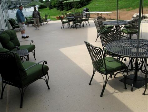 Rubberized Deck Coating Home Depot by Rubber Deck Coating Home Depot Home Design Ideas