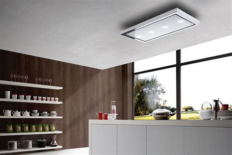 Amadeus   Kitchen Hoods   High Quality and Fine Design