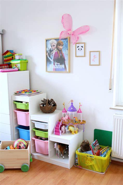 Kinderzimmer Mädchen Elsa kinderzimmer aus eins mach zwei filea