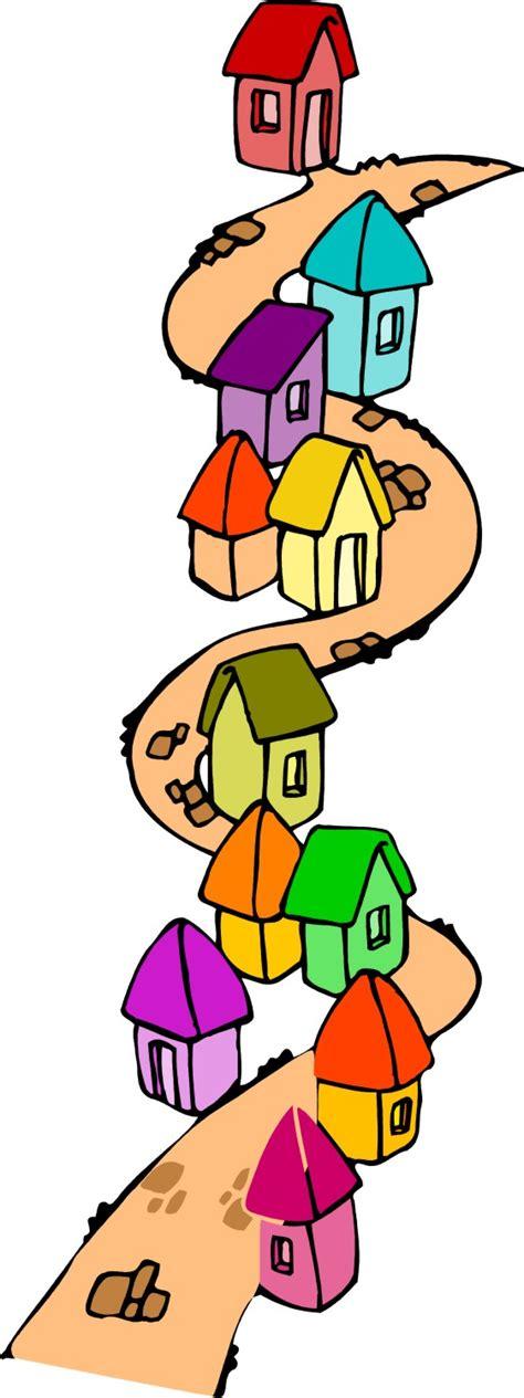 home clipart   clip art  clip