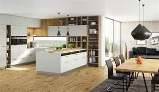 küche planen tipps küche planen artvsm