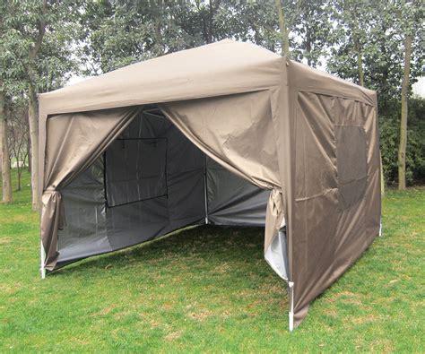waterproof canopy  waterproof canopy pergola waterproof swing canopy covers