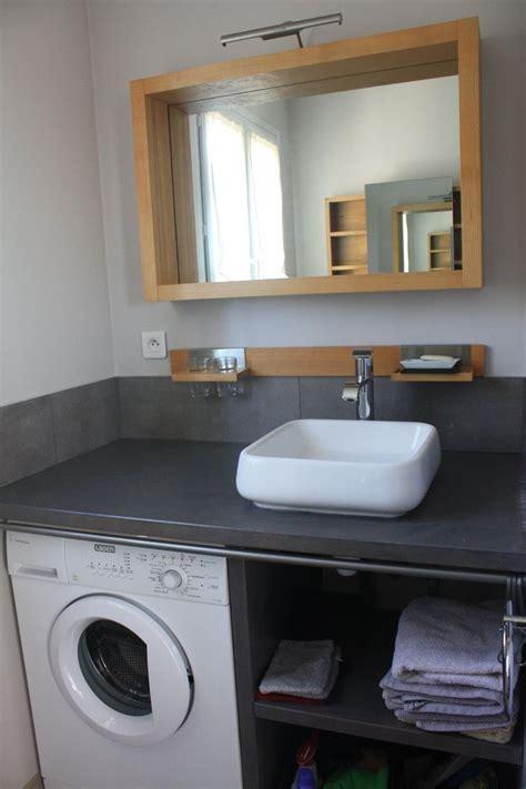 lave linge dans la cuisine résultat de recherche d 39 images pour quot machine a laver sous vasque quot salle de bain
