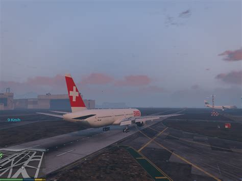 siege boeing 777 300er air boeing 777 300er sieges 58 images boeing 777 200 air