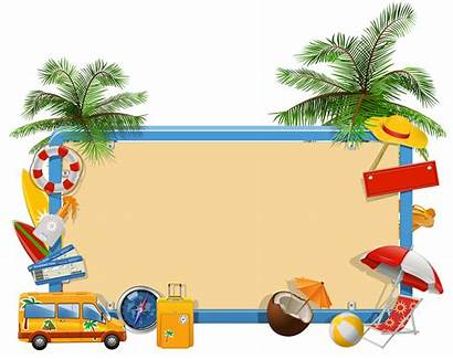 Summer Clipart Close Vacation Clipground