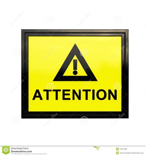 3d Attention Sign Royalty Free Stock Photos  Image 14374798. Facility Management Software. Upper Center Abdominal Pain Nj Dwi Attorney. Renters Insurance Charlotte Nc. Digital Marketing Agency Dallas. Meaningful Use Registration Pmp Online Class. Check Network Bandwidth Art Education Courses. No Fault Insurance Claims Earth Solar System. Motorcycle Accident Bay Area