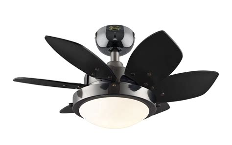 5 Best Small Ceiling Fans Tool Box