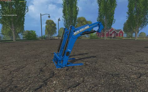 colored contacts simulator newholland colored in ford colors with fl farming