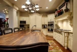 Large Kitchen Designs With Islands 84 Custom Luxury Kitchen Island Ideas Designs Pictures