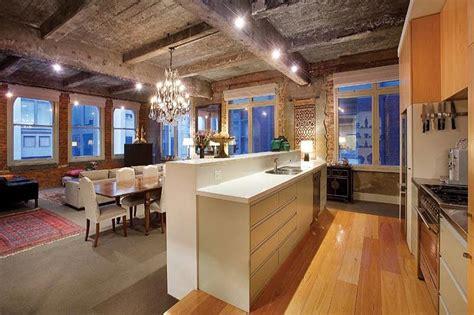 Homedsgn's 20 Most Popular Apartment Interior Designs Of 2011