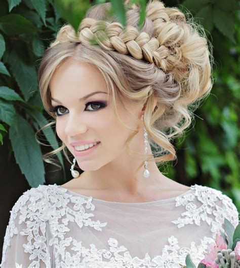 bridal hairstyles open open or pinned up 100 wedding hairstyles fresh design pedia