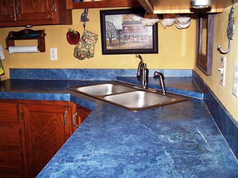 Tips In Finding The Perfect And Inexpensive Kitchen
