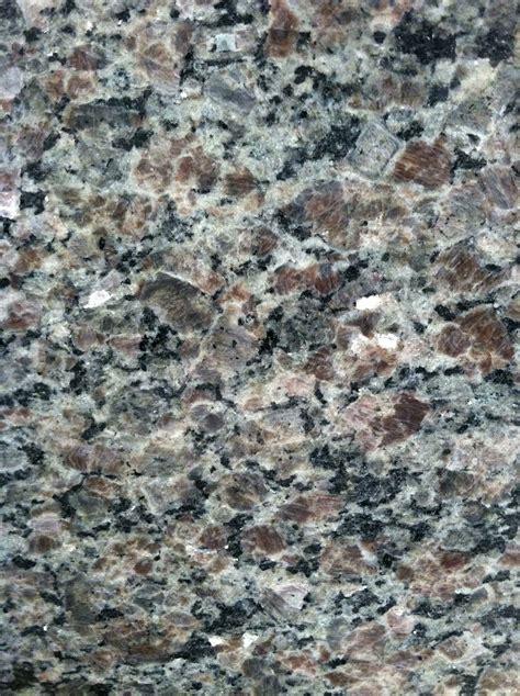 level 1 granite colors 28 images granite color for