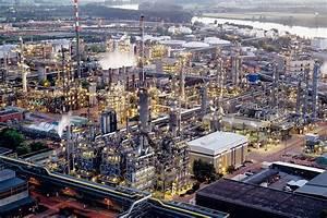 BASF Ludwigshafen Germany Bing images