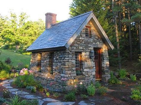 house plans small cottage small cottage floor plans small cottage design