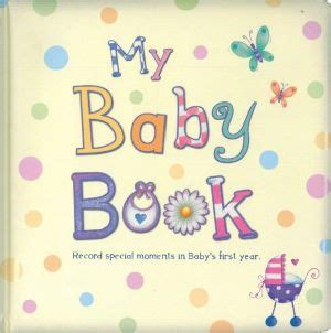 upscale baby cribs baby books related keywords baby books
