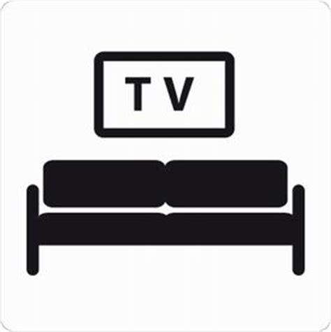 salon du canapé picto