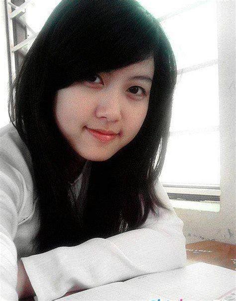 Gadis Abg Nakal Koleksi Cewek Cantik Bugil Gadis Abg Binal