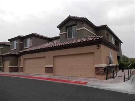 3 Bedroom Townhomes by Homes For Sale Seller In Las Vegas 3 Bedroom