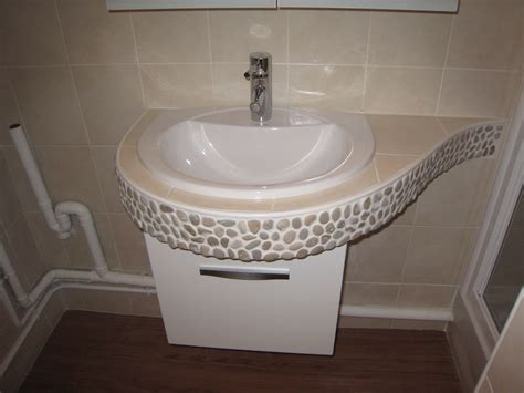 lavabo vasque ikea awesome meuble sous vasque wedi contemporary lalawgroup us lalawgroup us
